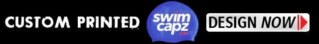 swim_capz