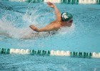 Big Ten Senior Spotlight: Elizabeth Brown of Michigan State University