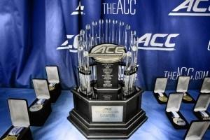 2016 ACC Championships: Day 4 Finals Live Recap