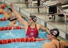 Big Ten Senior Spotlight: Rachael Dzierzak of Ohio State University