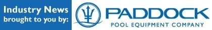 Paddock Banner-V01