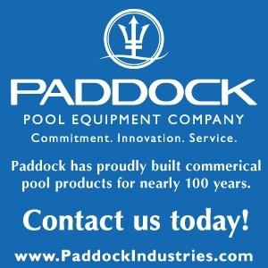 Paddock Block-V02