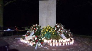 Italy Commemorates 50th Anniversary of Bremen Tragedy
