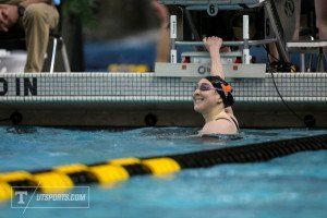 SEC Championships Day 2: Tennessee Volunteers Photo Vault