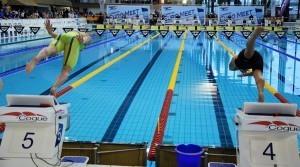 Euro Meet Lussemburgo Rinviato Al 2022 Era Evento Di Qualificazione