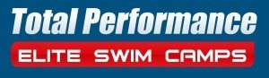 EliteSwim_Camp_logo, 2016 Total Performance Swim Camps