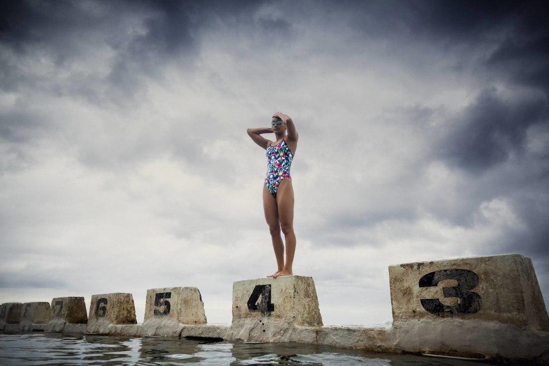 Le Idee (Sbagliate) ed i Preconcetti che si hanno sul Nuoto