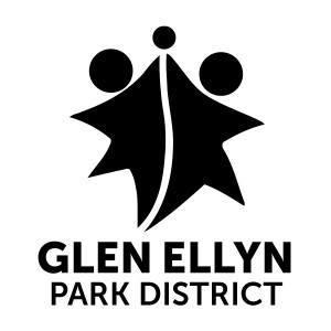 Glen Ellyn Park District