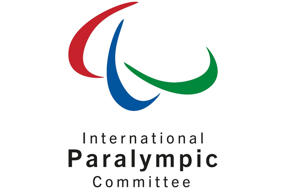 IPC Suspends All Russian Athletes from Entering Paralympic Games