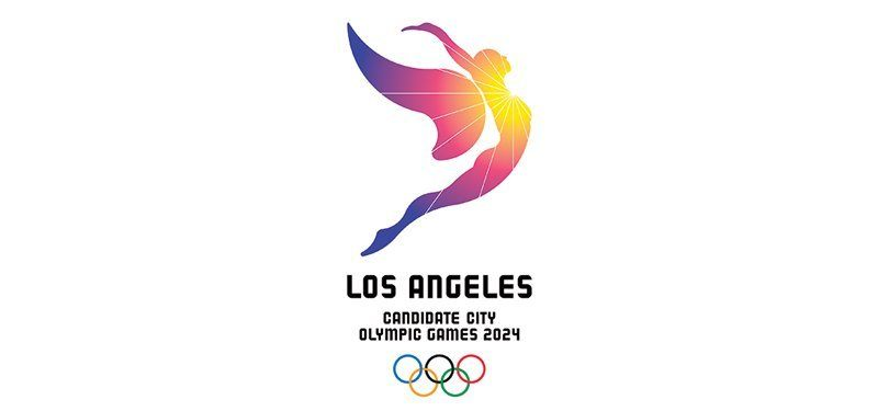 "Report Claims LA Most ""Financially Responsible"" to Host 2024 Olympics"