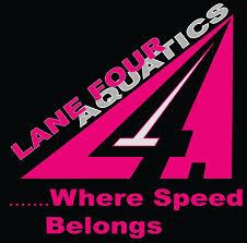 Lane Four Aquatics