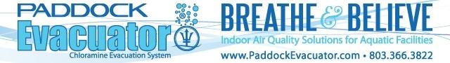 Paddock Leaderboard-V01