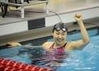 2018 Women's B1G Ten Championships: Day 4 Prelims Live Recap
