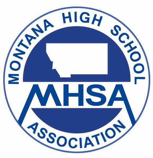 MHSA_logo_Montana