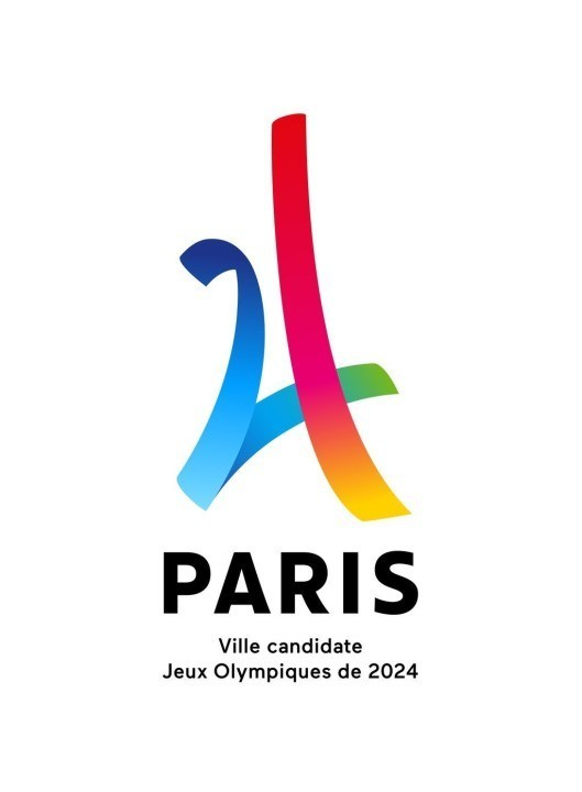 IOC & Paris 2024 Being Co-Construction Of Olympic Games Paris