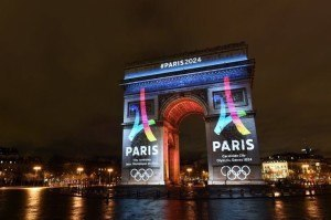 "Paris 2024 ""Going Above and Beyond"" To Deliver New Era of Games"