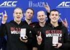 2017 ACC Men's Champs Fan Guide: Wolfpack Going for Three Straight
