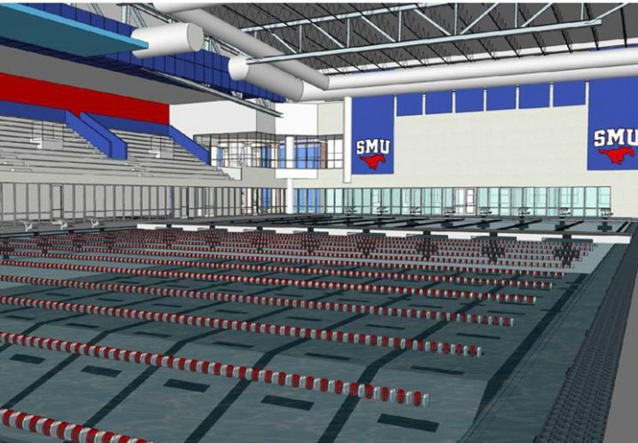 Samantha Smith, Stephen Cheng Give Verbals To SMU