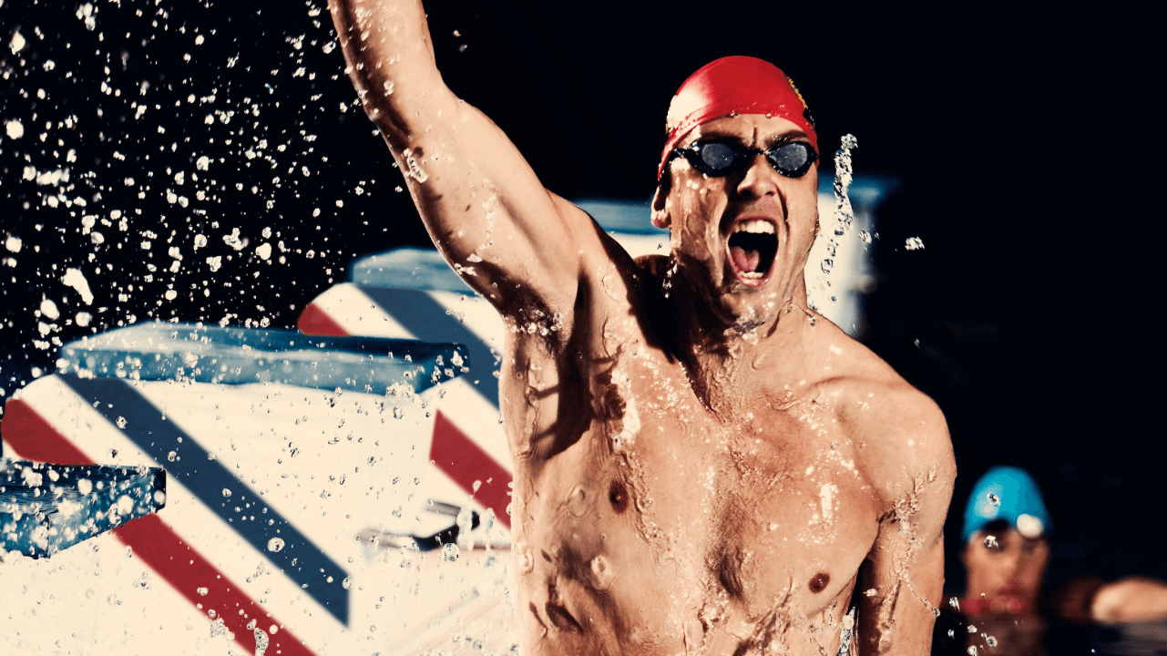 3 Reasons Why Removing Chlorine After Swimming Is Good For You