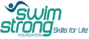 Swim Strong Foundation-logo