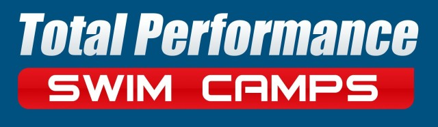 Swim_Camp_logo, 2016 Total Performance Swim Camps