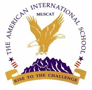 The American International School of Muscat (TAISM)