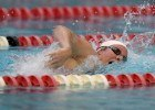 Big Ten Senior Spotlight: Taryn Collura of the University of Nebraska