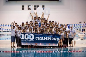 2016 Women's Pac-12 Wrapup: USC Wins It With Depth