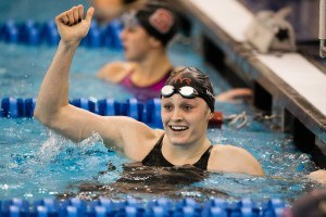 2016 Women's ACC Championships: Day 4 Ups/Mids/Downs