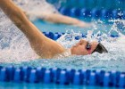 College Swimming Preview 9/26/2016-10/02/2016