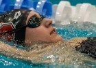 NC State Breaks School Record At Day Two Of Carolina College Invite