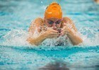 Big Ten Senior Spotlight: Jennifer Coady of the University of Illinois