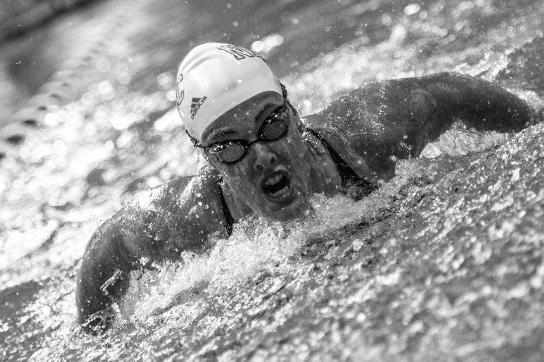 La Depressione ad Alto Funzionamento nel Nuoto