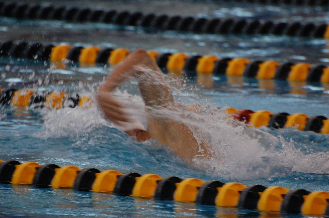 2016 NCAA Division II Championships – Day 2 Ups/Downs