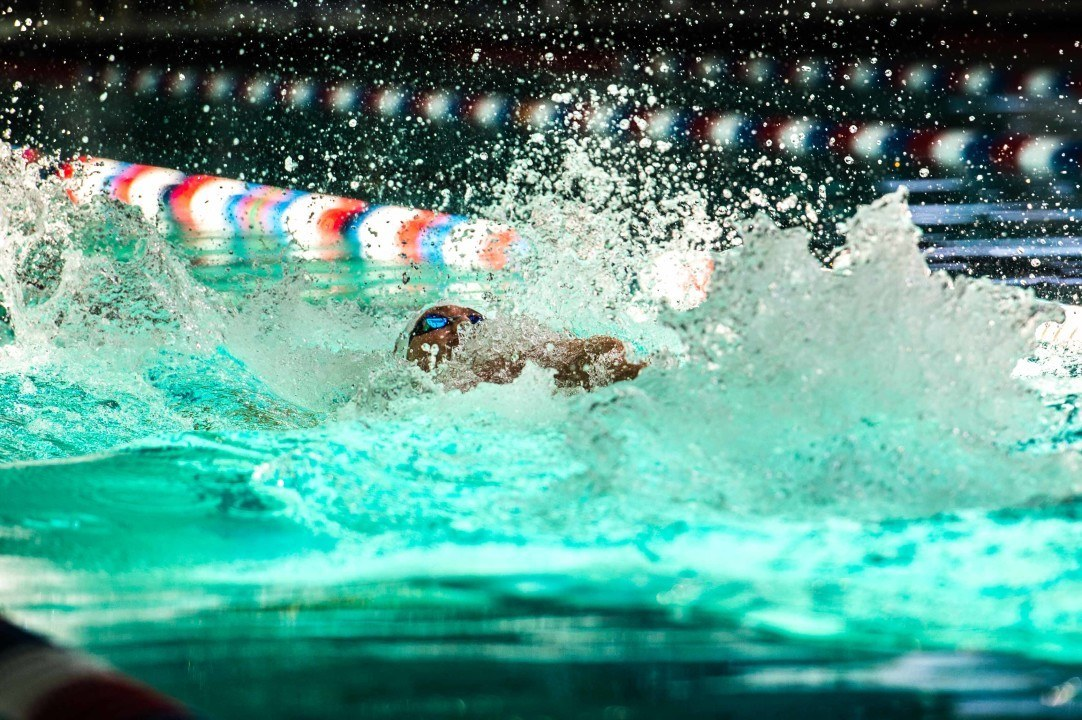 Arena Pro Swim Series Orlando Day 2 Finals Photo Vault