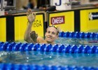 Dressel Considering 3 Events For Trials Beyond Just Sprint Freestyles