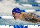 Gators Travel to Indiana for Tri-Meet with Texas, Hoosiers