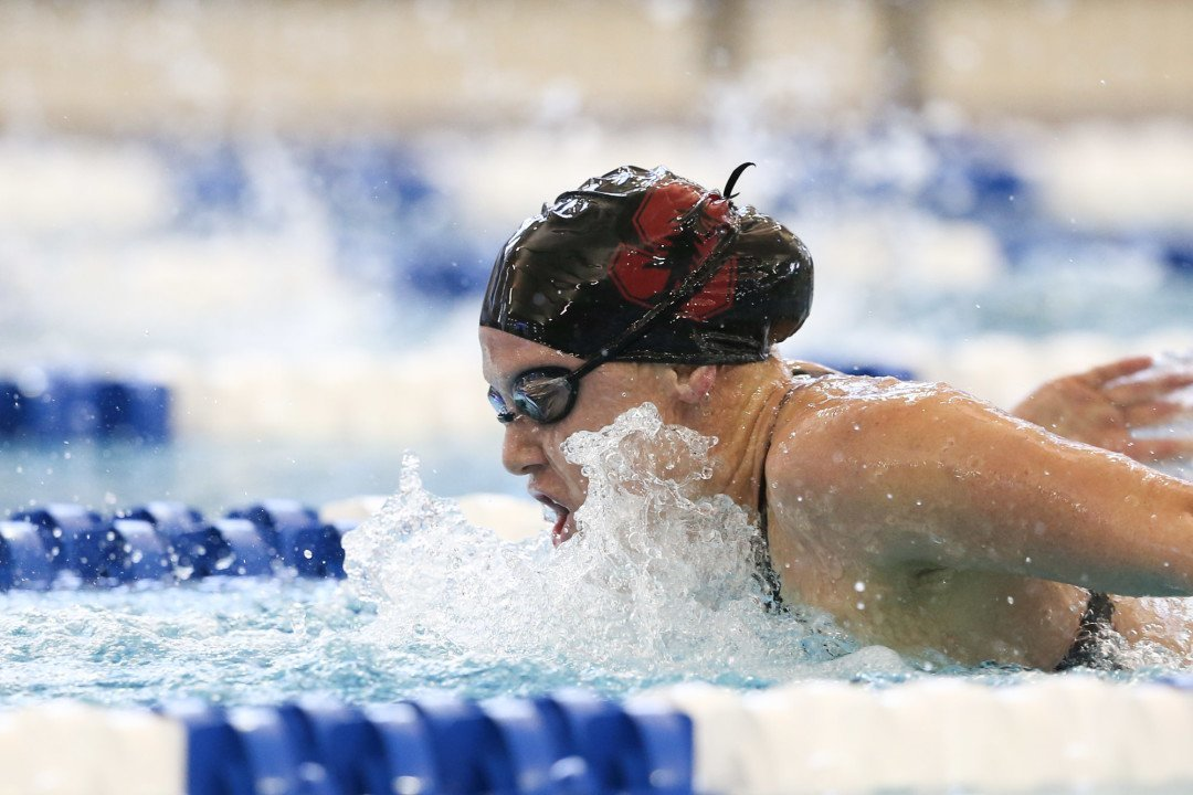 SwimSwam's Way-too-early Preview of the 2017 Women's NCAA Championship
