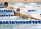 Texas A&M Women Shut Out Rice to Close Out Regular Season