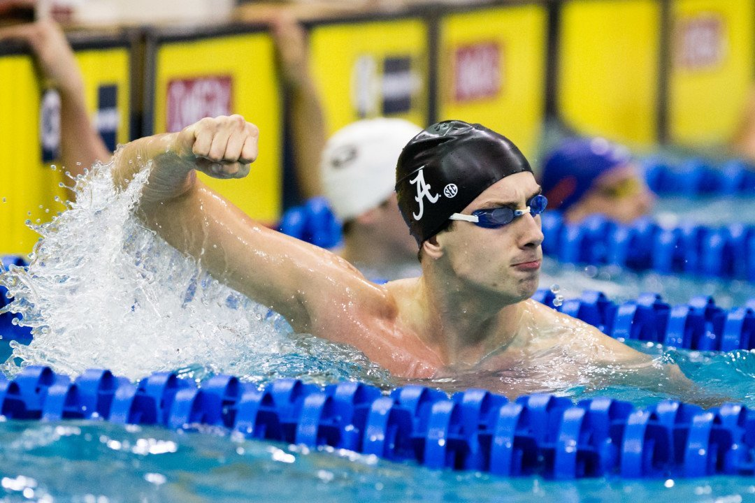2016 Men's NCAA Championship: Day 3 Finals Photo Vault