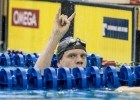Townley Haas Olympic Trials Focus: GMM presented by SwimOutlet.com