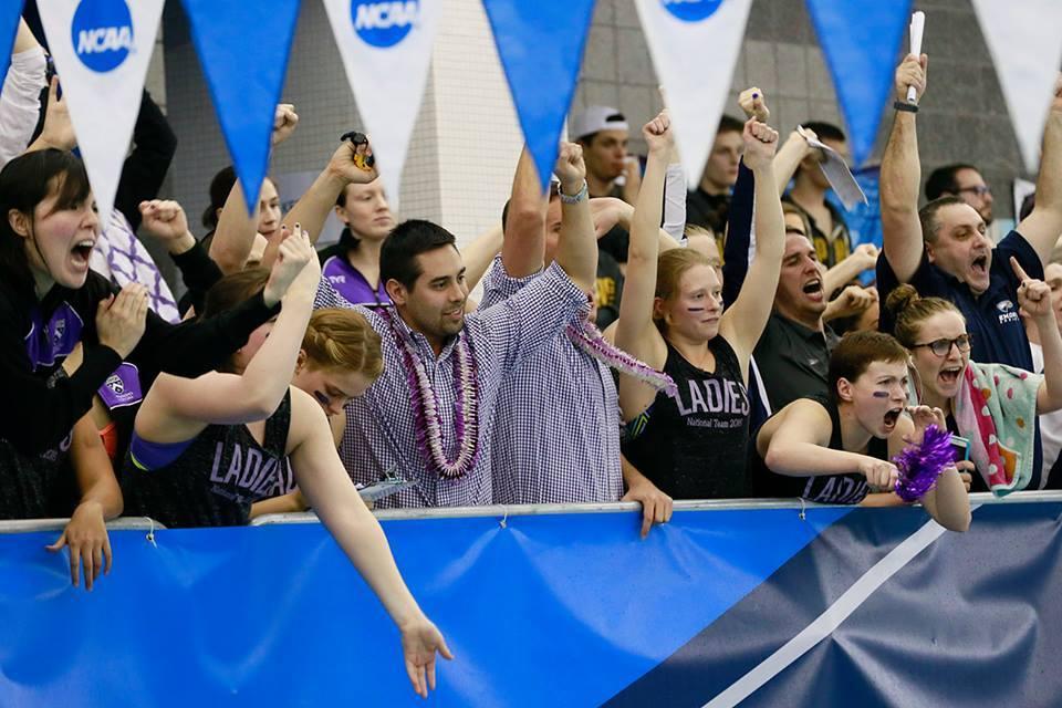 2019 NCAA Division III Men's Championships – Day 2 Finals Live Recap