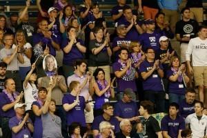 2018 NCAA Division III Men's Championships – Day 3 Prelims Live Recap