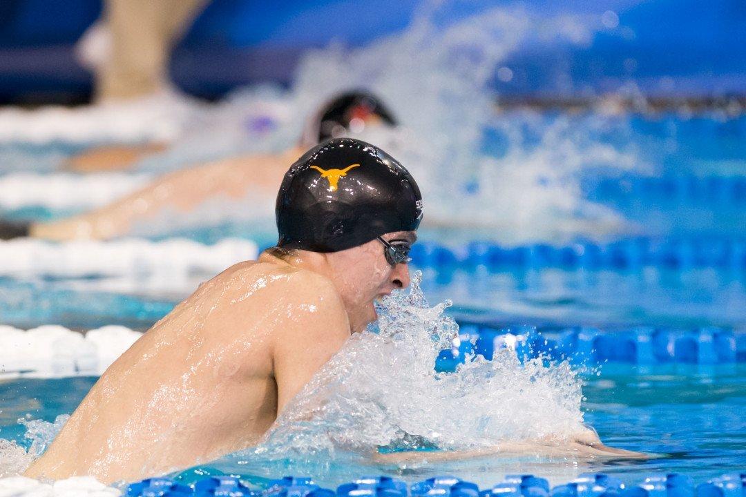 2016 Men's NCAA Championships: Day 4 Prelims Live Recap