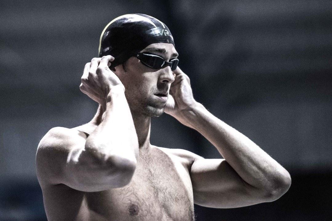 Arena Pro Swim Series Orlando Final Photo Vault