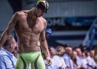 Michael Phelps 200 Free Focus: GMM presented by SwimOutlet.com