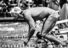 Michael Phelps Orlando Pro Swim Series 2016 (photo: Mike Lewis)