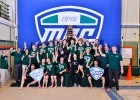 Eastern Michigan Swimming Cut Hits Harder than Most
