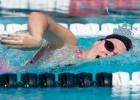 _Ochitwa_Annie 17 Annie Ochitwa Denver Swim Acad Ochitwa-TB1_8851-