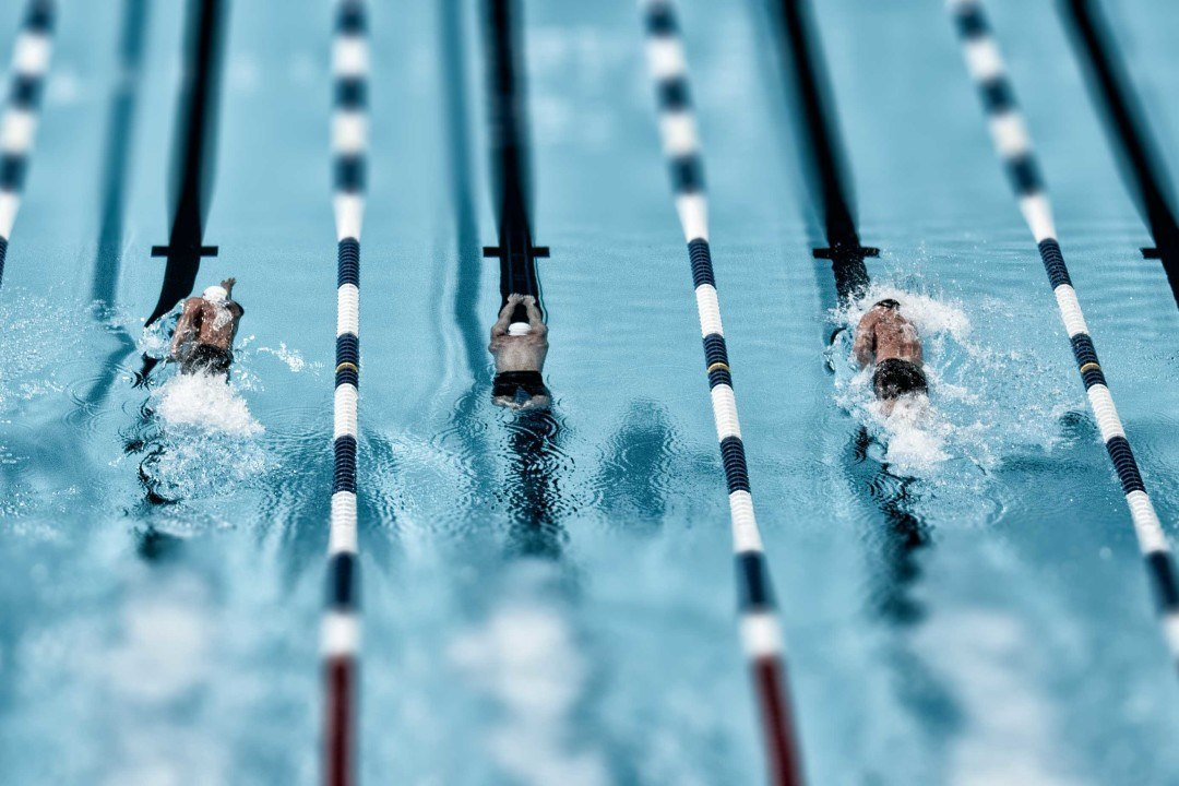 Faroe Islands Will Send Five Swimmers to European Championship